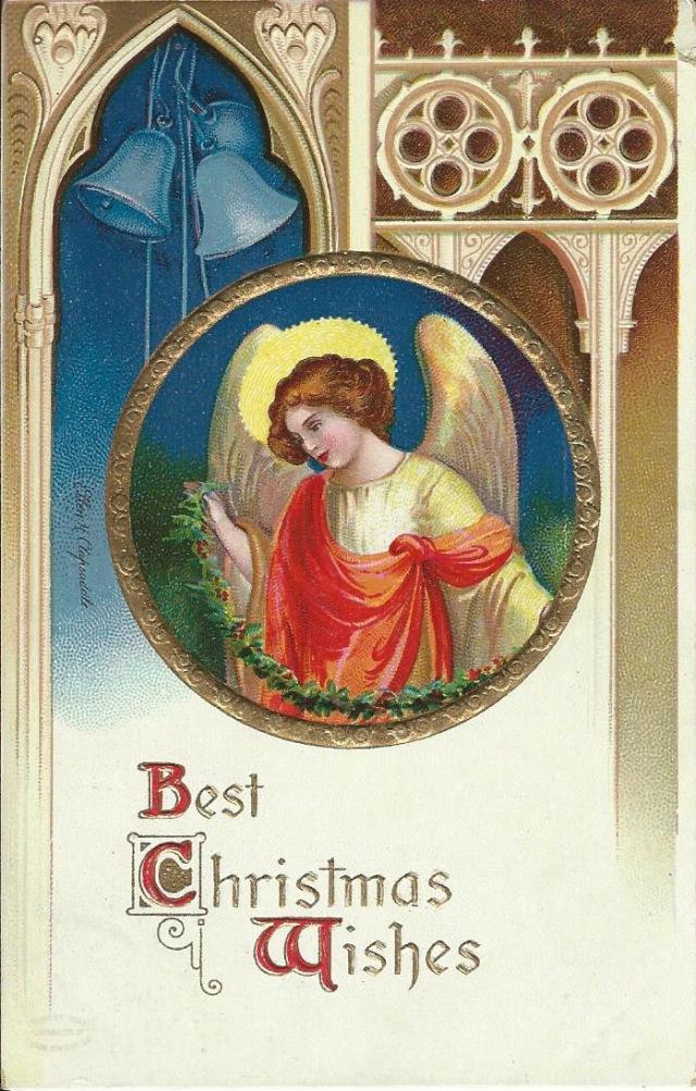 christmas1911_3