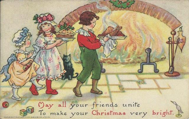christmas1916_3