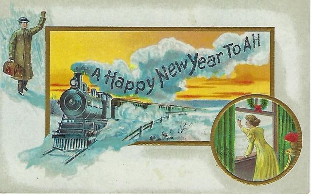 newyears1912_5