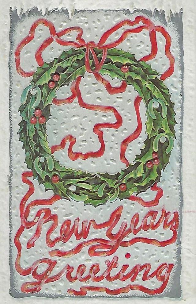 newyears1912_7