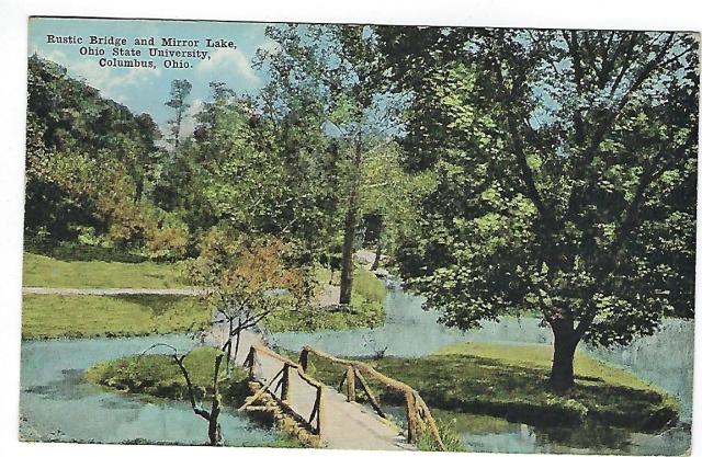 bridgemirrorlake1920