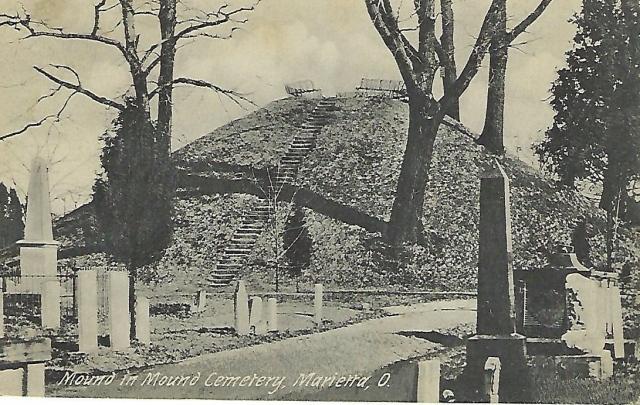 moundcemetery1910