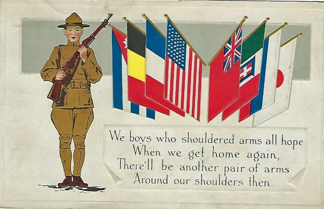 shoulders1918