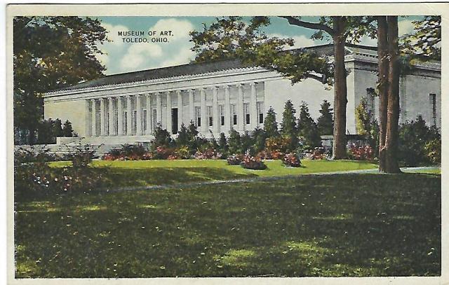 toledomuseum1918