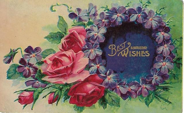 BestWishes1910