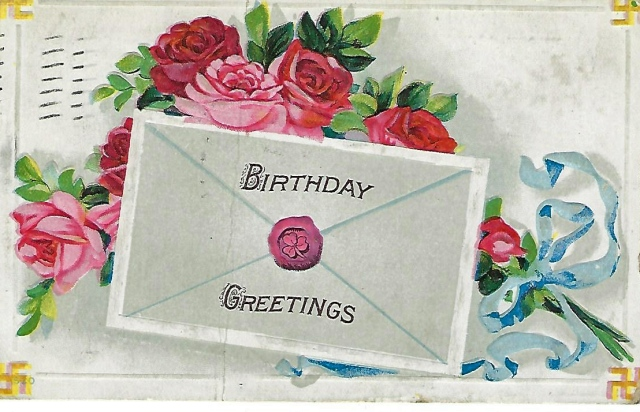 BirthdayGreetings1911