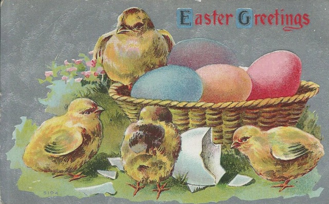 Easter1911