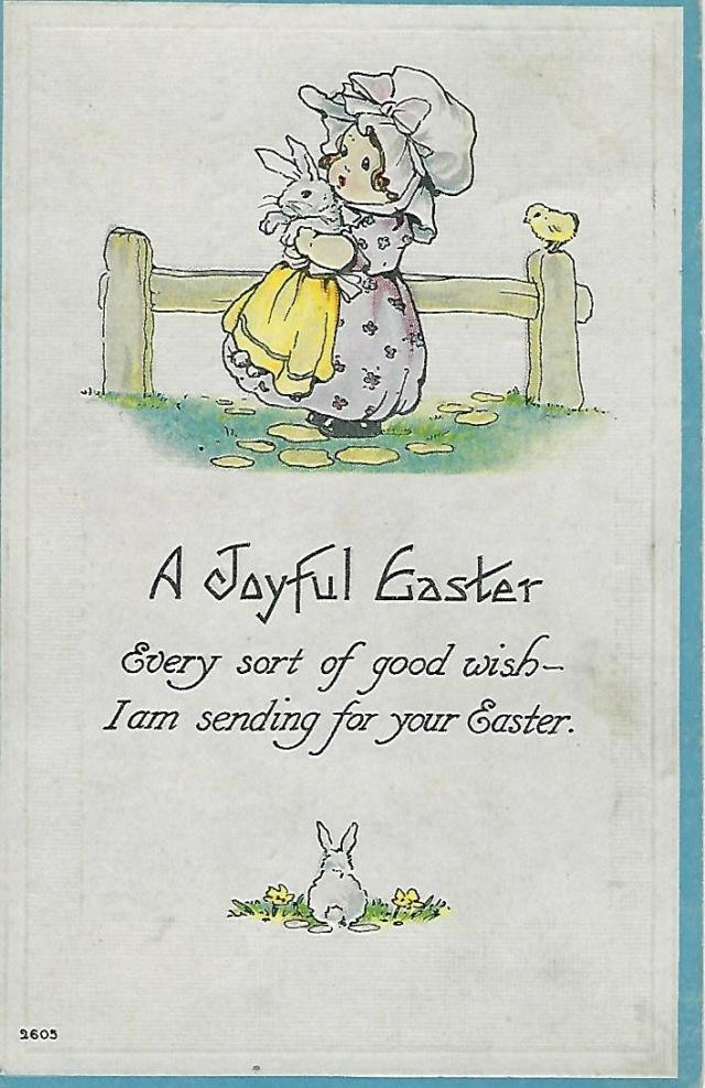Easter0006
