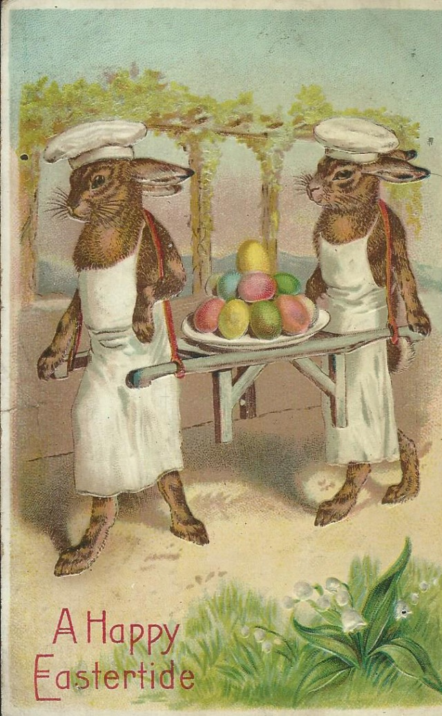 Easter1909_1