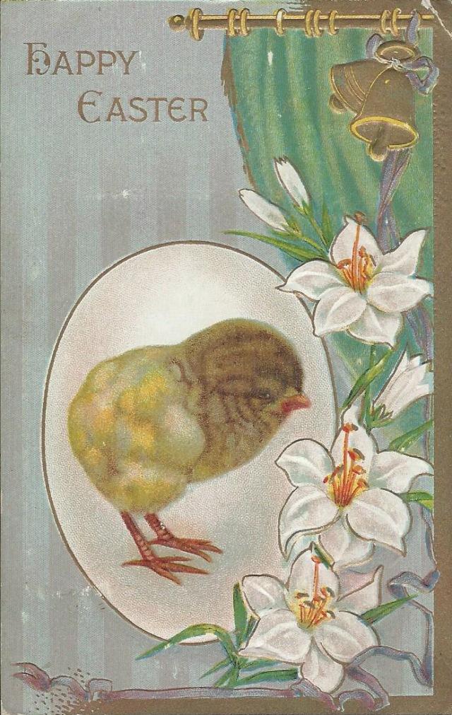 Easter1912