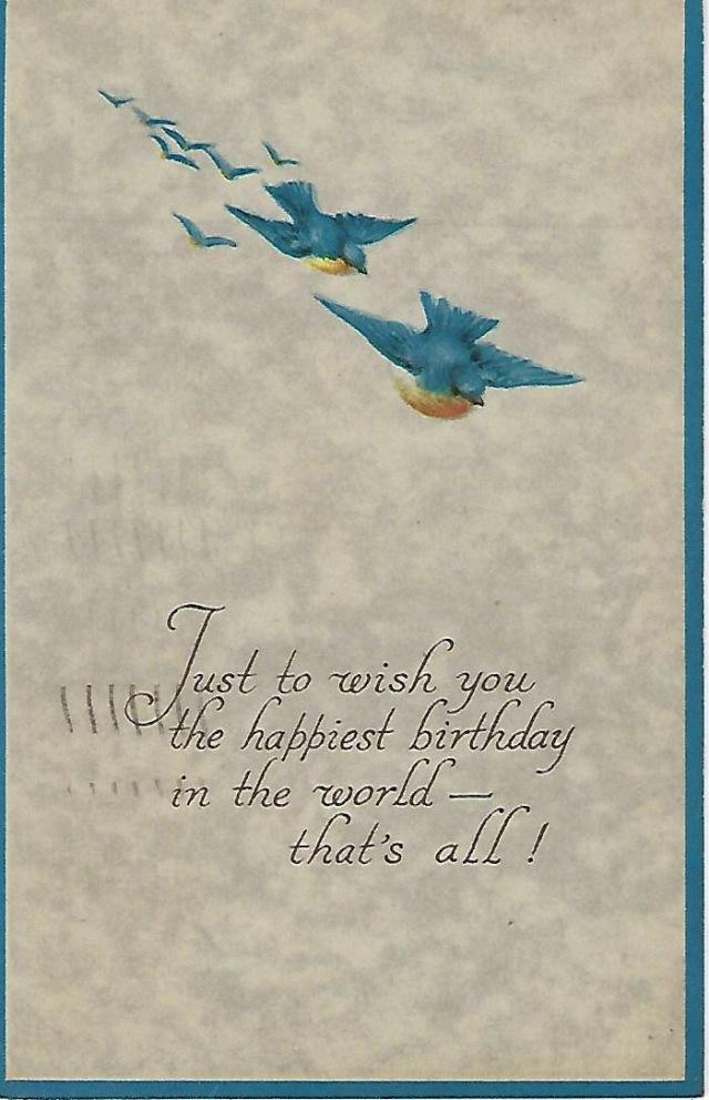 Birthday0033