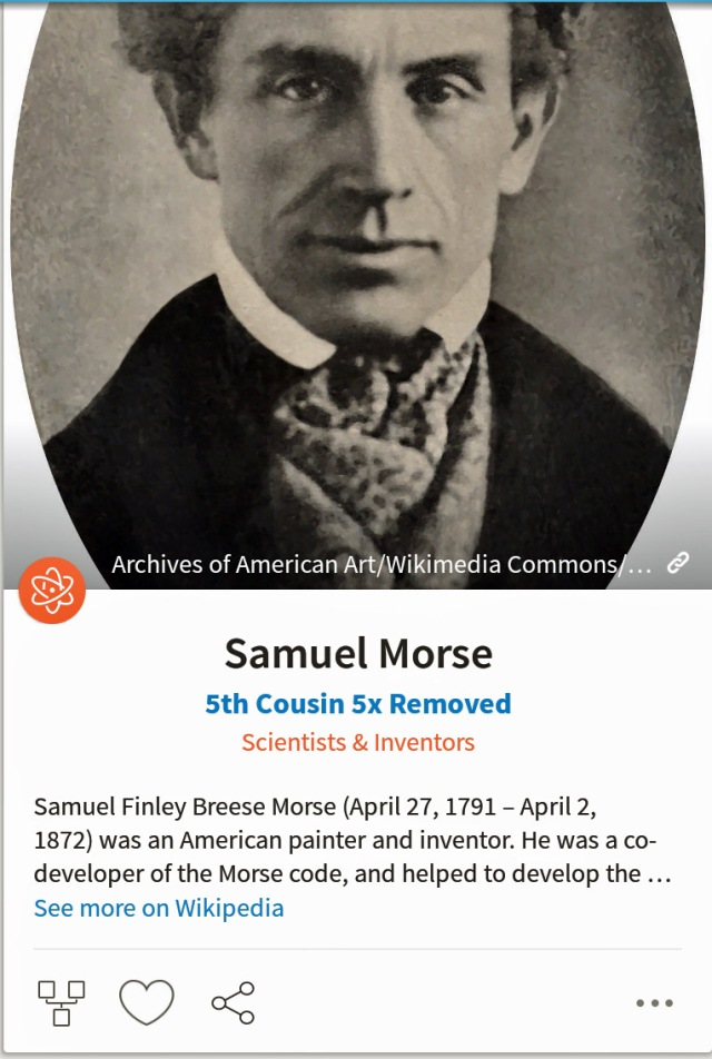 SamuelMorse