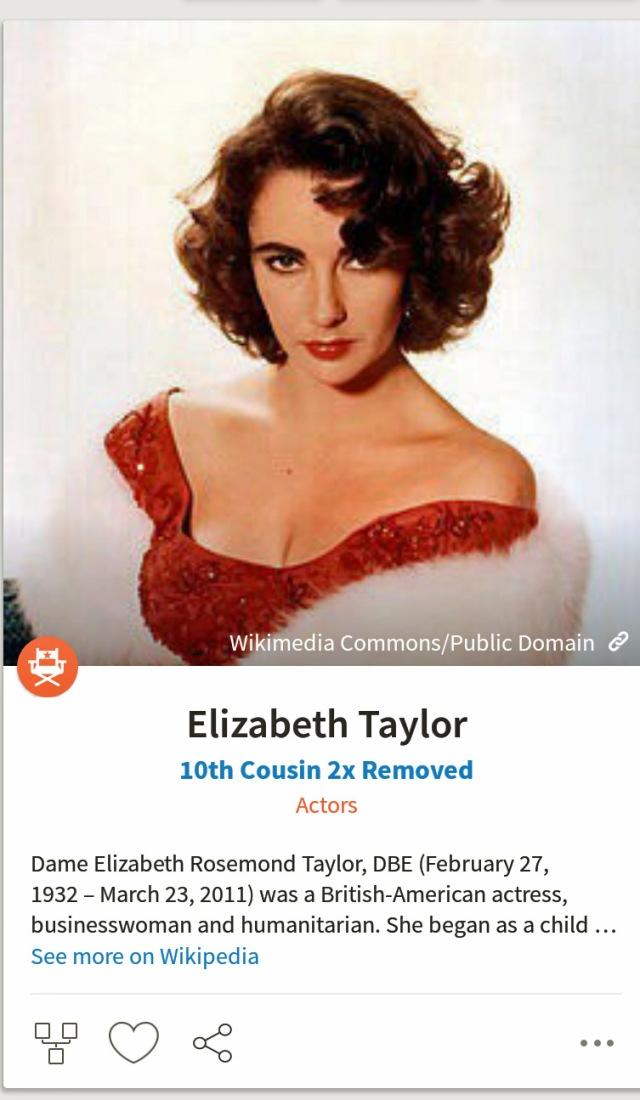 ElizabethTaylor
