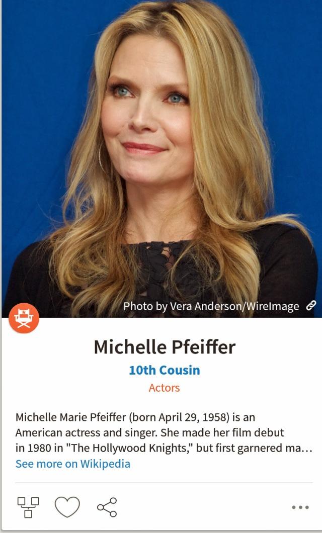 MichellePfeiffer