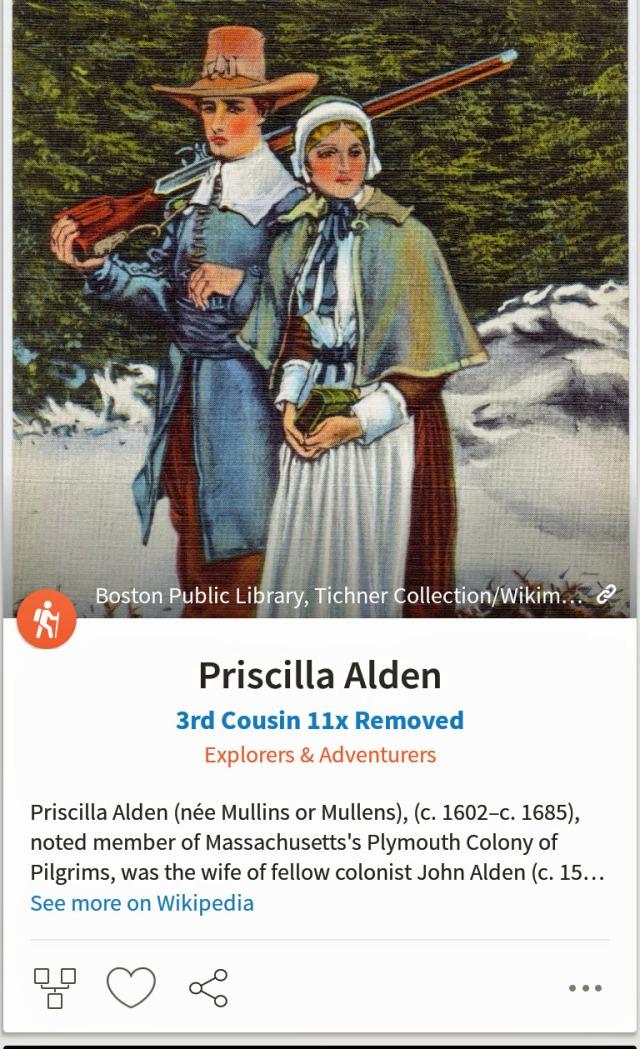 PriscillaAlden