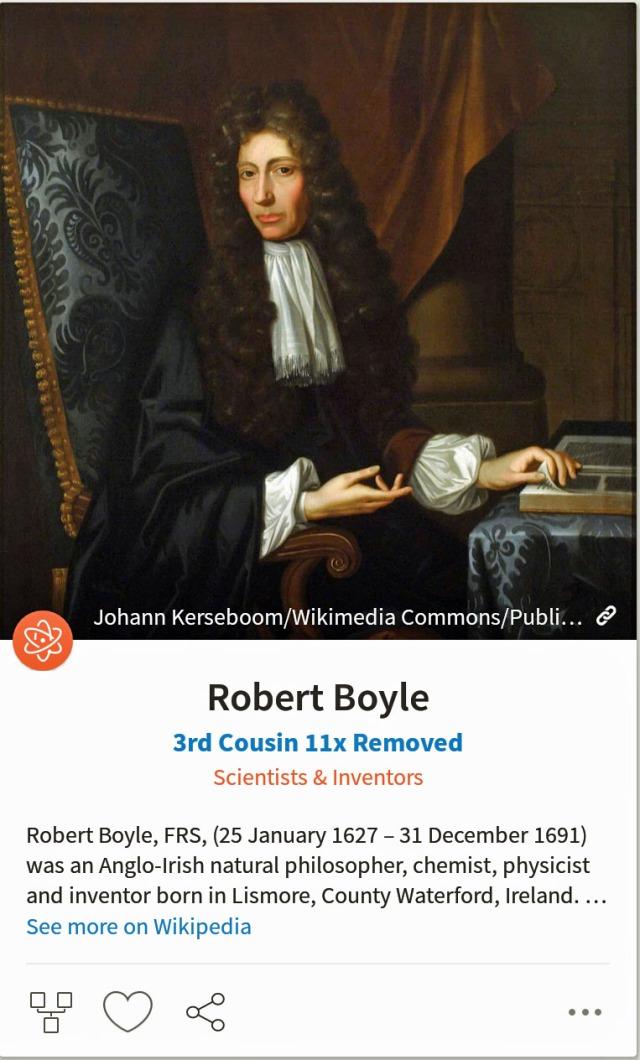 RobertBoyle