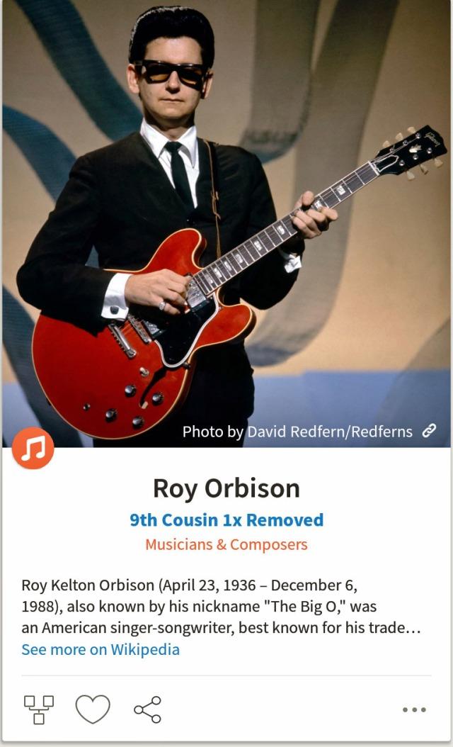 RoyOrbison