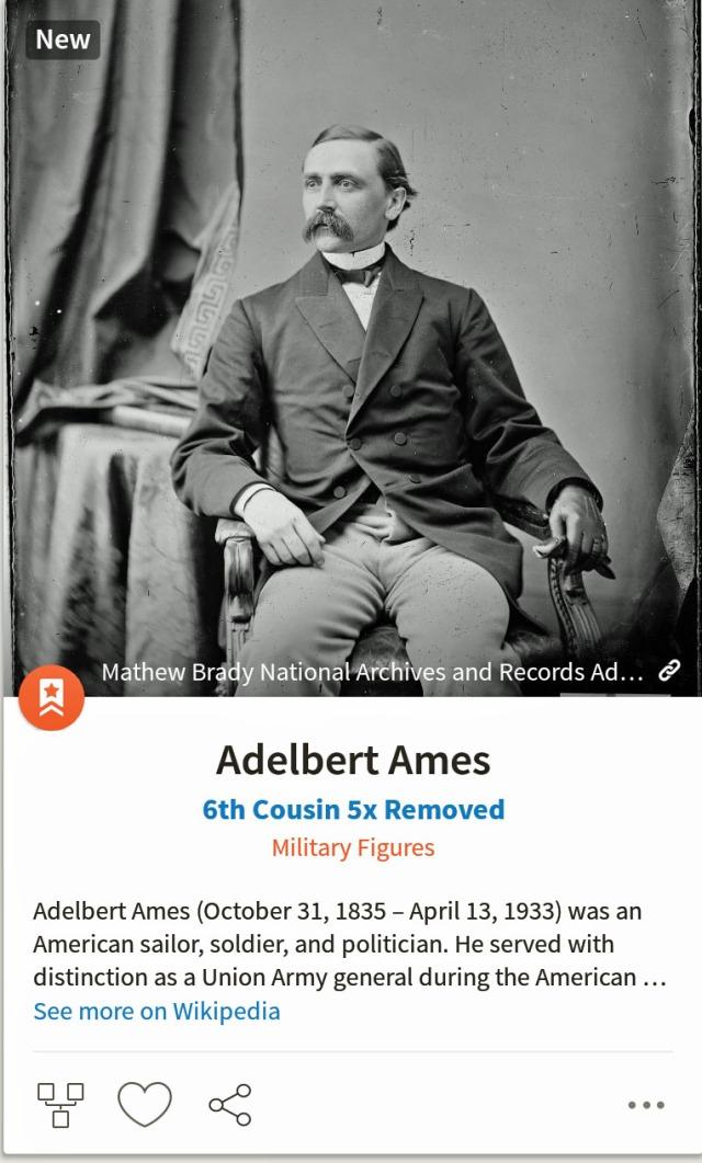 AdelbertAmes