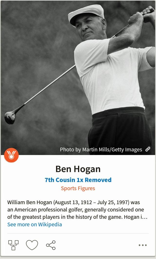 BenHogan