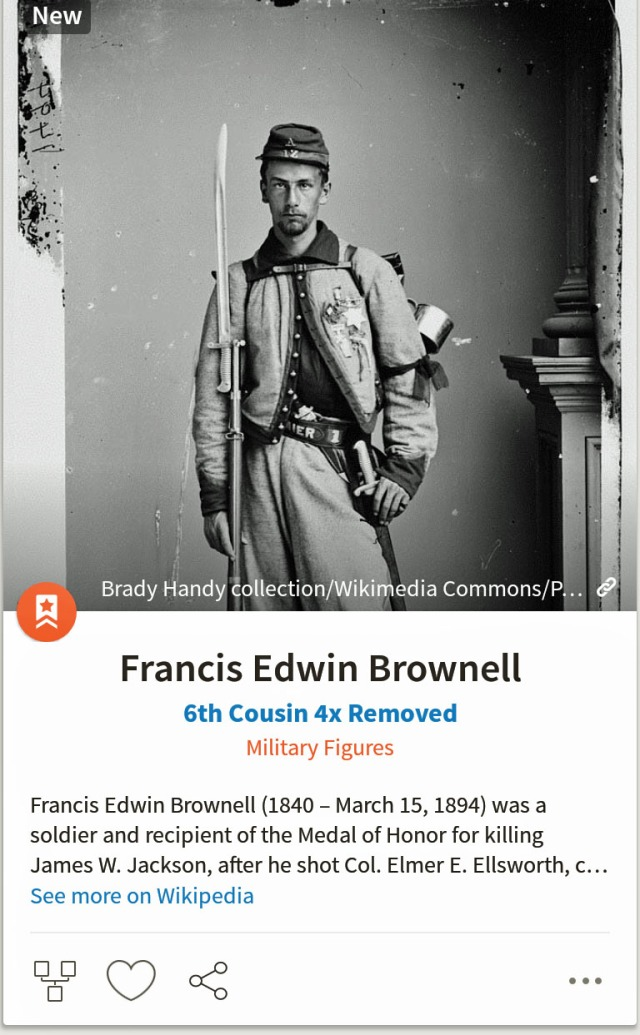 FrancisEdwinBrownell