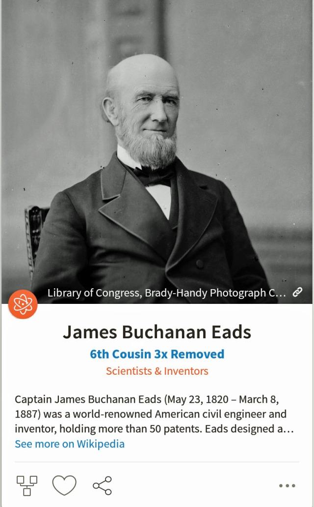 JamesBuchananEads