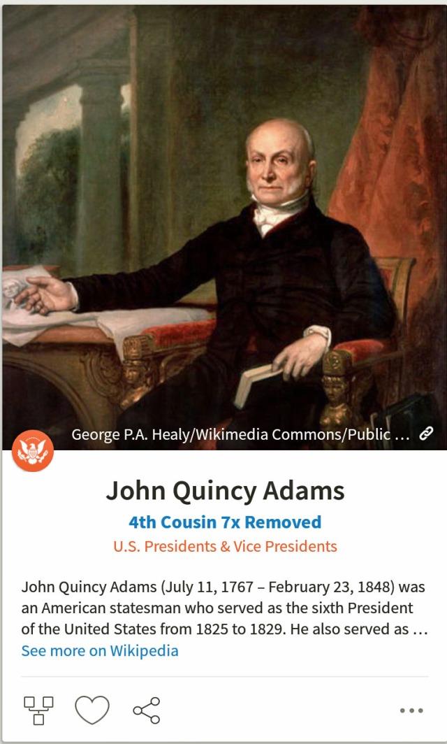 JohnQuincyAdams