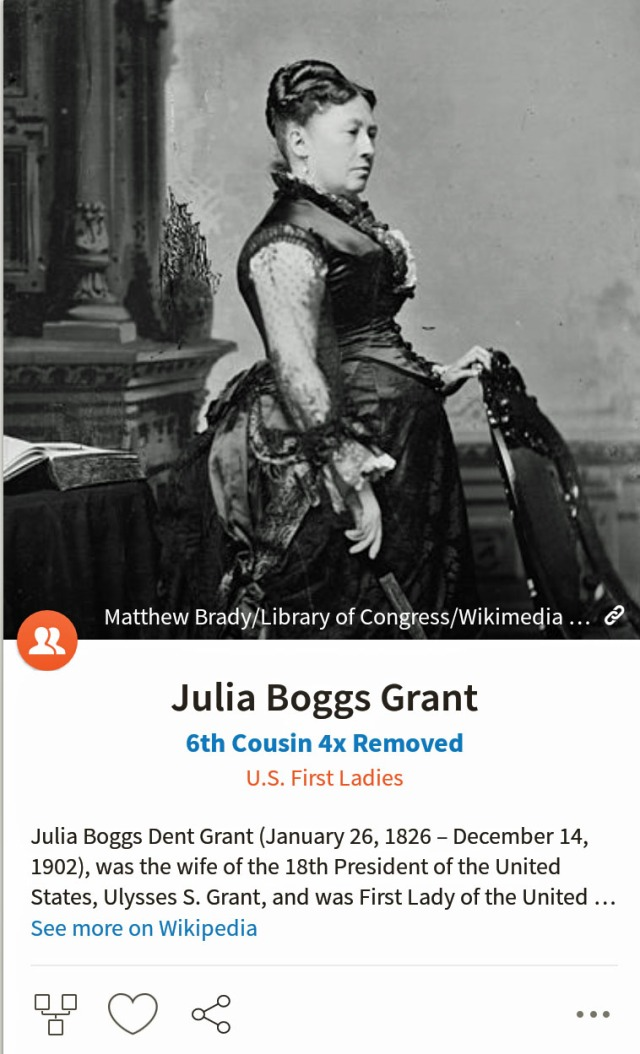 JuliaBoggsGrant