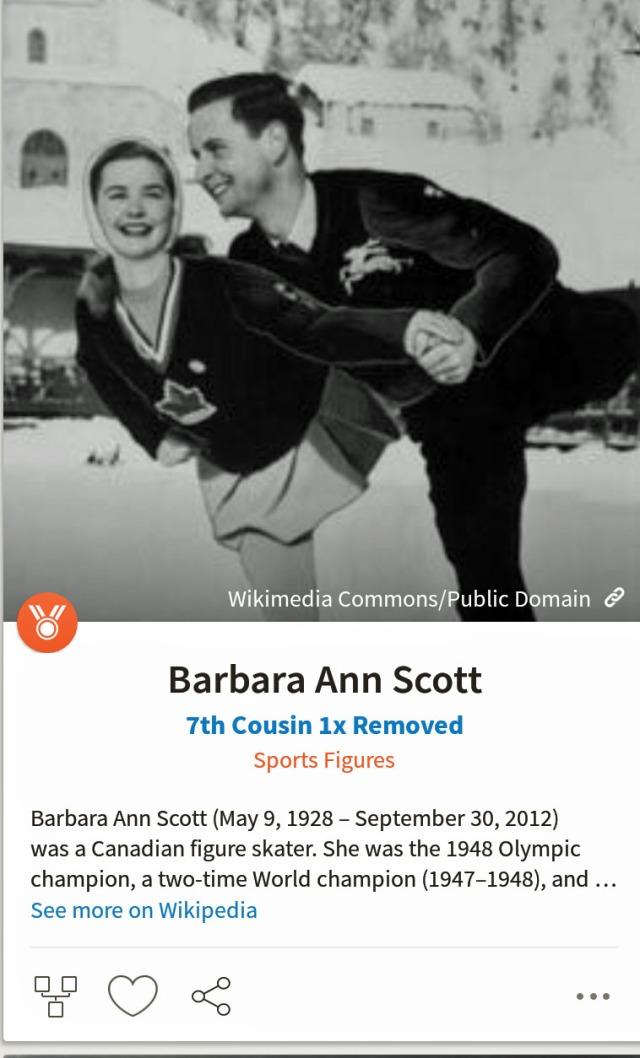 BarbaraAnnScott