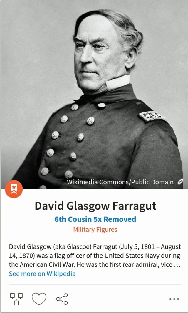 DavidGlasgowFarragut