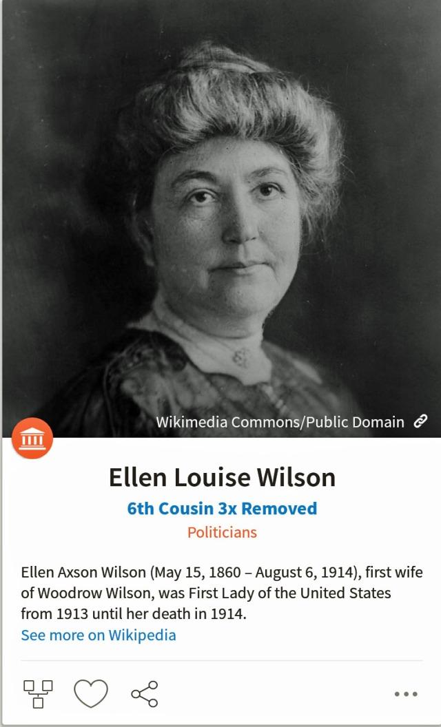 EllenLouiseWilson