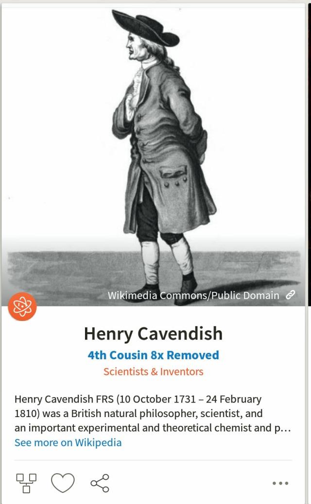 HenryCavendish