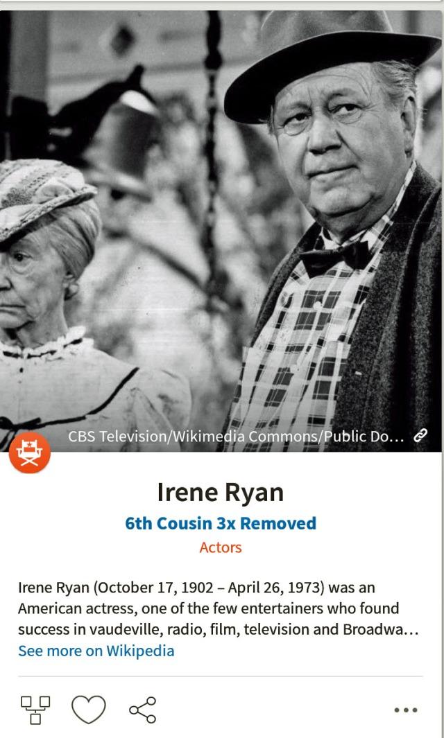 IreneRyan