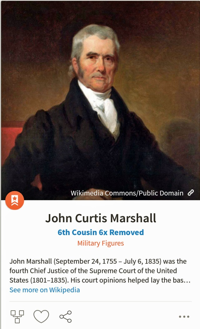 JohnCurtisMarshall