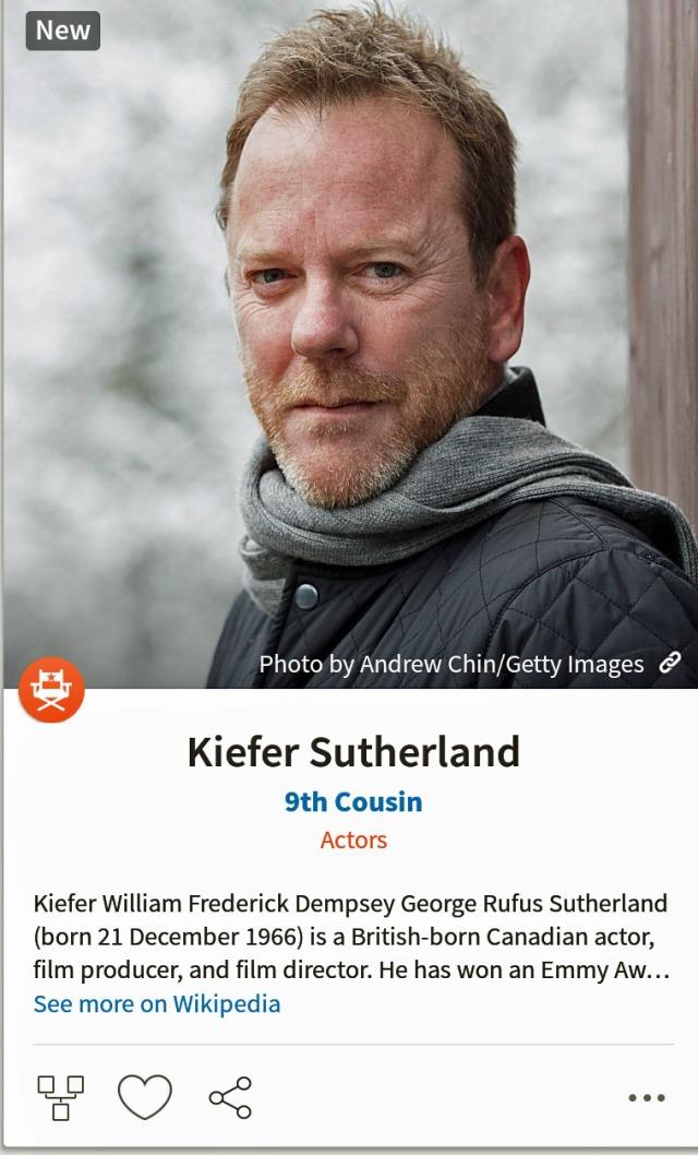 KieferSutherland