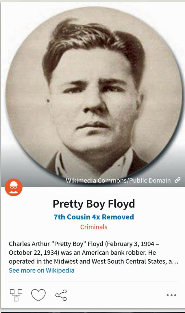 PrettyBoyFloyd