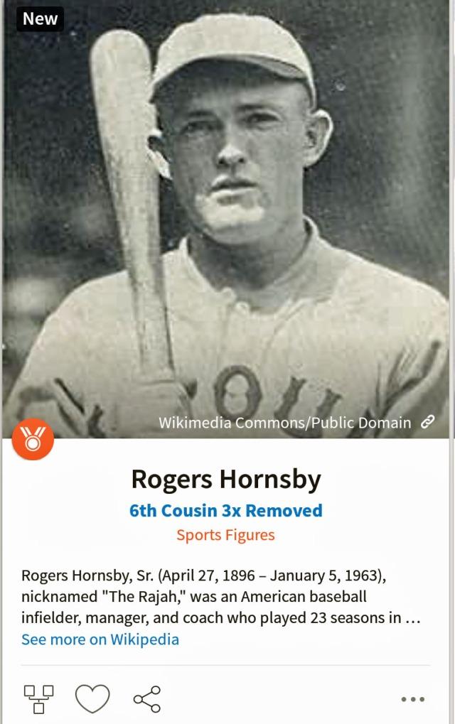 RogersHornby