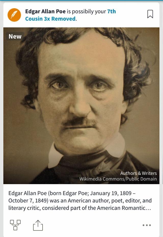 EdgarAllenPoe