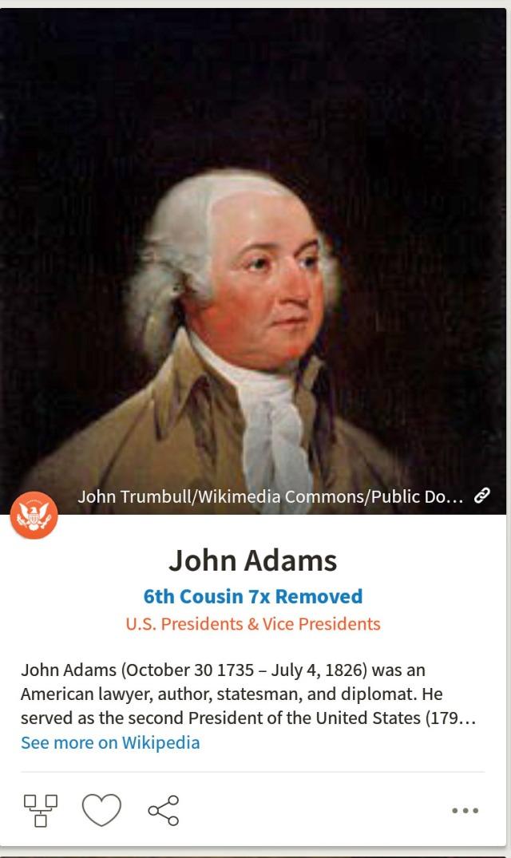 JohnAdams