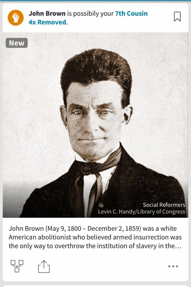 JohnBrown