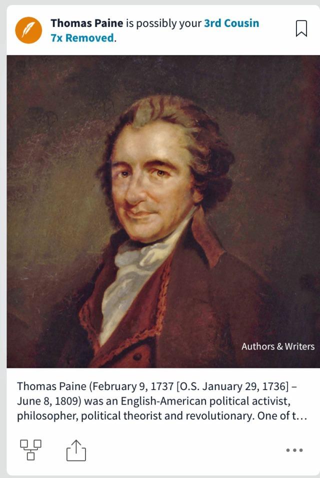 ThomasPaine