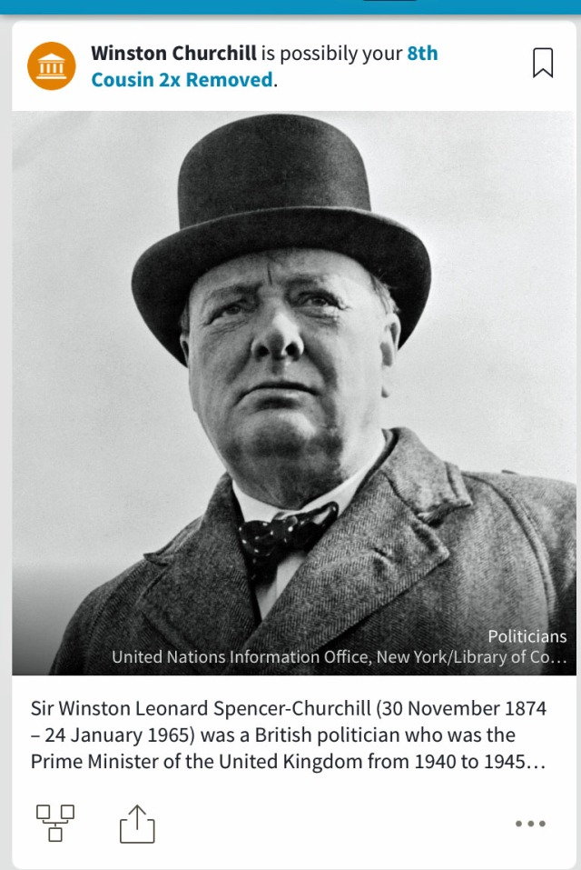 WinstonChurhill