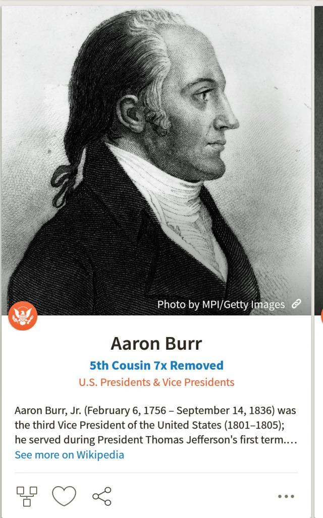 AaronBurr