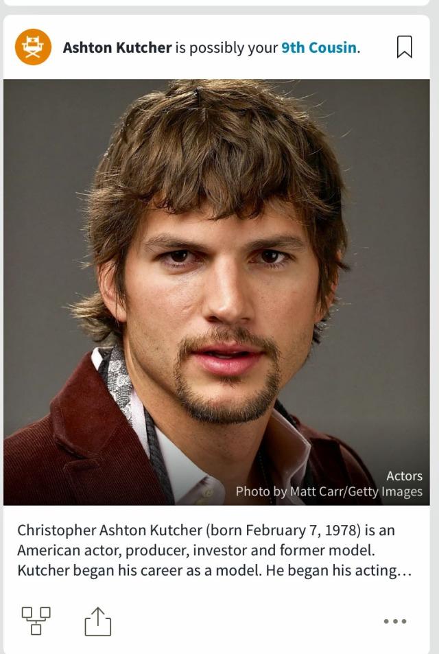 AshtonKutcher