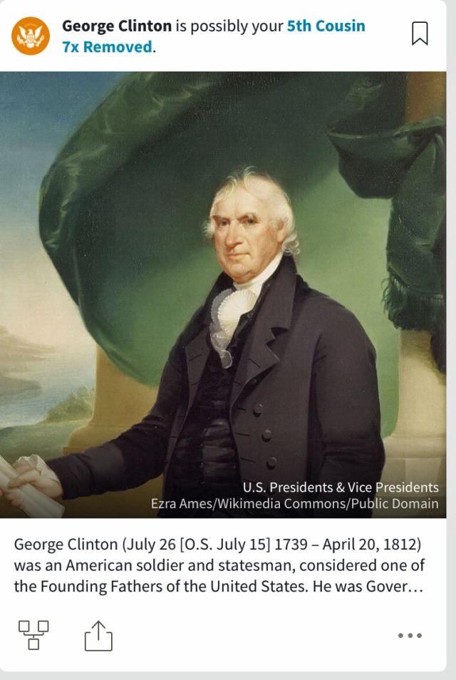 GeorgeClinton