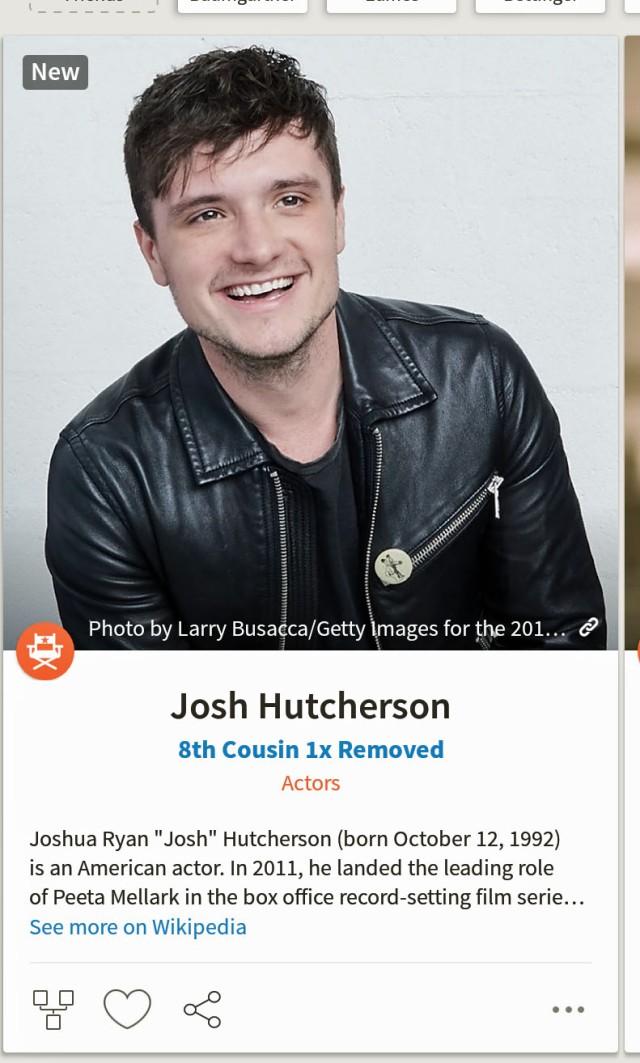 JoshHutcherson