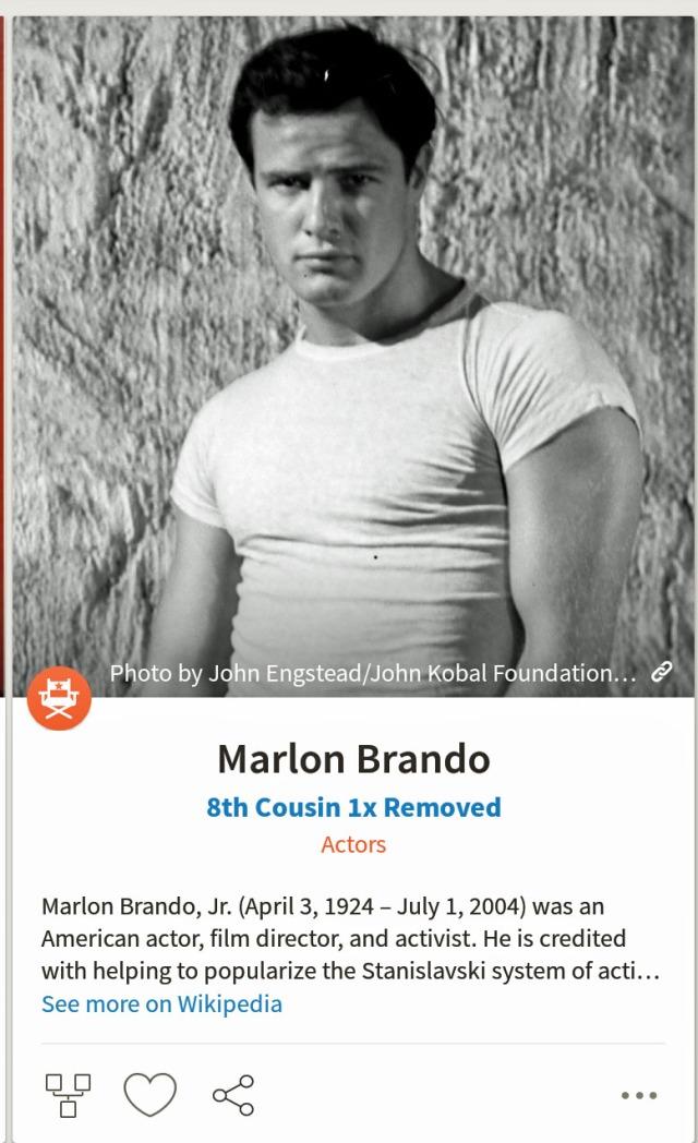 MarlonBrando