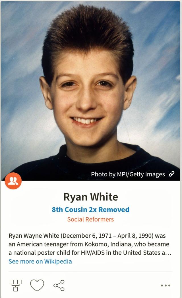 RyanWhite