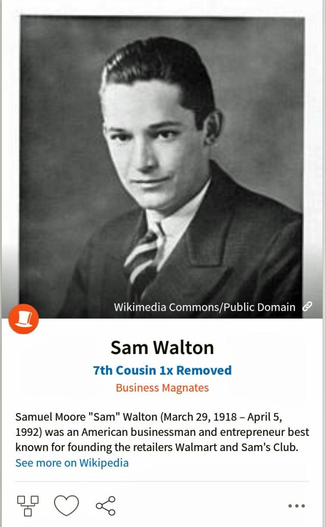 SamWalton