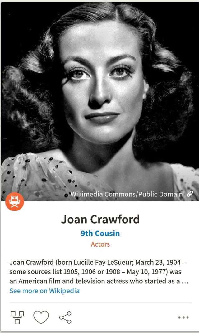 JoanCrawford