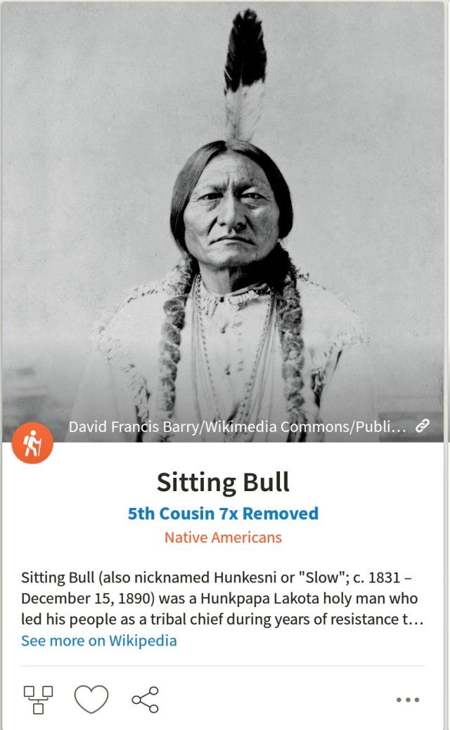 SittingBull